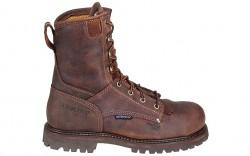 "Carolina 8028 - Men's - 8"" Waterproof Soft Toe"