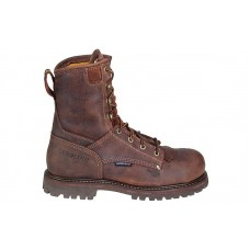 "Carolina 8528 - Men's - 8"" Waterproof Composite Toe"