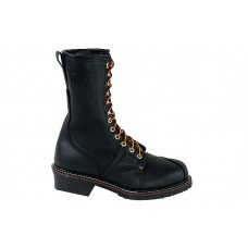 "Carolina 905 - Men's - 10"" Soft Toe Lineman Boot"