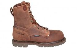 "Carolina 9528 - Men's - 8"" Insulated Waterproof Composite Toe"