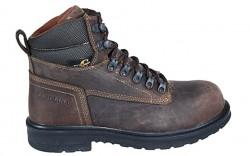 """Carolina 9559 - Men's - 6"""" ESD Aluminum Safety Toe"""