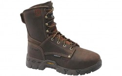 "Carolina 9582 - Men's - 8"" Waterproof Met Guard"