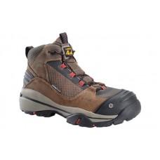 Carolina CA4551 - Men's - 5 inch - Waterproof - Carbon Composite Toe 4x4 Hiker