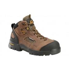 Carolina CA4552 - Men's - Waterproof - Composite Toe 4x4 Hiker