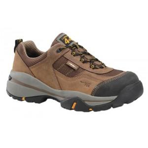Carolina CA4556 - Men's - Composite Toe Work Shoe