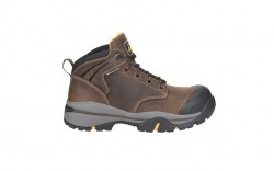 """Carolina CA5526 - Men's - 4.5"""" 100% Non-Metallic ESD Carbon Comp Toe 4x4 Hiker"""