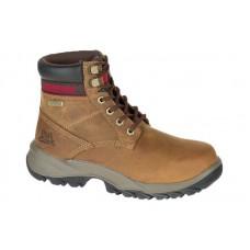Caterpillar 74066 - Women's - Dryverse - 6 inch - Waterproof - Soft Toe Boot