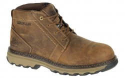 Caterpillar 74074 - Men's - Parker ESD - Soft Toe Work Boot