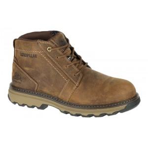 Caterpillar 74074 - Men's - Parker ESD - Soft Toe Work Boot