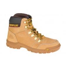 Caterpillar 74086 - Men's - Outline - Soft Toe Work Boot