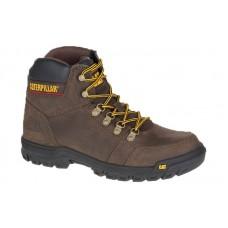 Caterpillar 74087 - Men's - Outline - Soft Toe Work Boot