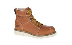 Caterpillar - Men's - 74113 Tradesman - Brown