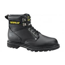 Caterpillar - Men's - 89135 Second Shift Safety Toe Boot