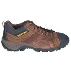 Caterpillar - Men's - 89957 Argon Composite Toe Casual Shoe