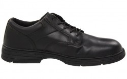 Caterpillar - Men's - 90015 Oversee SD Safety Toe Oxford