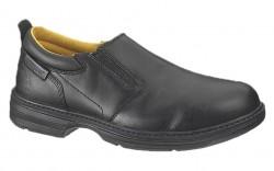 Caterpillar 90098 - Men's - Conclude ESD - Steel Toe Work Shoe