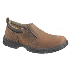 Caterpillar 90100 - Men's - Conclude ESD - Steel Toe Work Shoe