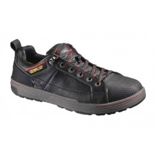 Caterpillar 90192 - Men's - Brode - Steel Toe Work Boot