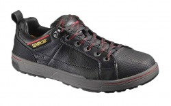 Caterpillar 90192 - Men's - Brode - Steel Toe Work Boot