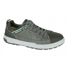 Caterpillar 90266 - Women's - Brode - Steel Toe Work Shoe