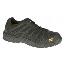 Caterpillar 90284 - Men's - Streamline - Composite Toe Work Shoe
