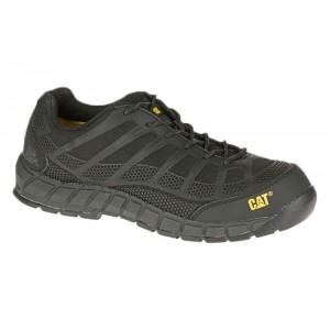 Caterpillar 90284 - Men's - Streamline - Composite Toe Work Shoe