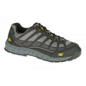 Caterpillar 90285 - Men's - Streamline - Composite Toe Work Shoe