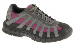 Caterpillar 90299 - Women's - Switch - Steel Toe Work Shoe