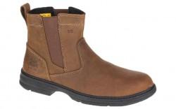 Caterpillar 90478 - Men's - Inherit ESD - Pull-On - Steel Toe Work Boot