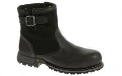 Caterpillar 90562 - Women's - Jace - Steel Toe Work Boot