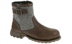 Caterpillar 90563 - Women's - Jace - Steel Toe Work Boot