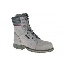 Caterpillar 90565 - Women's - Echo - Waterproof - Steel Toe Work Boot