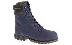 Caterpillar 90567 - Women's - Echo - Waterproof - Steel Toe Work Boot