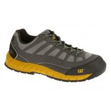 Caterpillar 90594 - Men's - Streamline ESD - Composite Toe Work Shoe