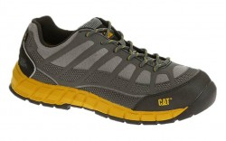 Caterpillar 90594 - Men's - Streamline ESD - Composite Toe Work Shoe