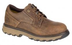Caterpillar 90711 - Men's - Tyndall ESD - Steel Toe Work Shoe