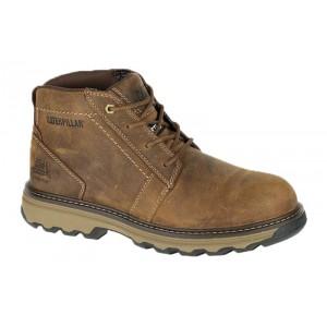 Caterpillar 90715 - Men's - Parker ESD - Steel Toe Work Boot