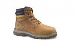 Caterpillar - Men's - 91061 Fairbanks Steel Toe - Trail