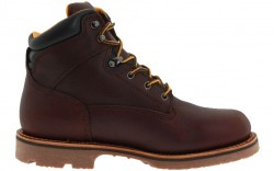 Chippewa 72125 - Men's - Insulated 6 Inch Briar Oiled Waterproof Utility Boot