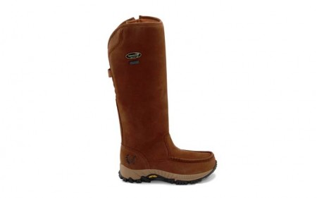 "Chippewa L24982 - Women's - 6"" Searcher II Waterproof Snake - Briar Puddle Jumper"
