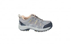 Converse C890 - Women's - Composite Toe EH Trail Hiker