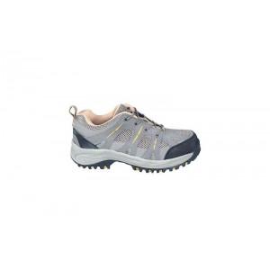 Converse C890 - Women's - Composite Toe EH Trail Hiker