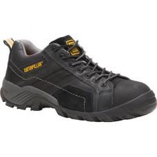 Caterpillar P89955 - Men's - Argon Composite Toe - Black