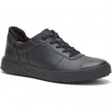 Caterpillar P51055 - Men's - Prorush Slip Resistant Soft Toe - Black