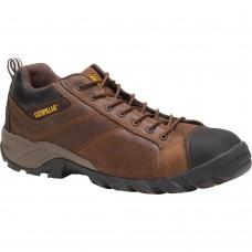 Caterpillar P89957 - Men's - Argon Composite Toe - Brown