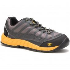 Caterpillar P90594 - Men's - Streamline ESD Composite Toe - Grey