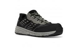 "Danner 12372 - Men's - 3"" Run Time ESD Composite Toe - Black"