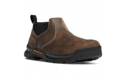 "Danner 12441 - Men's - 3"" Crafter Romeo Hot - Brown"