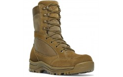 "Danner 22311 - Women's - 8"" Prowess - Coyote Hot"