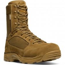 "Danner 24323 - Men's - 8"" Desert TFX G3 - Coyote"